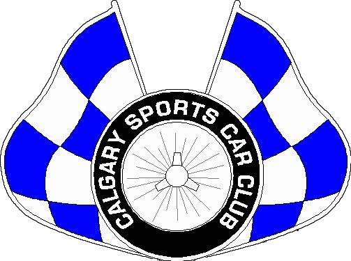 The Calgary Sports Car Club